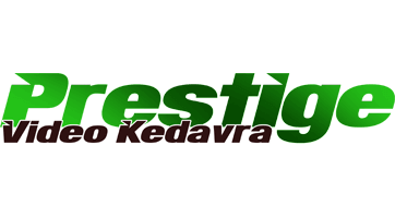 Video Kedavra Prestige Review