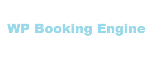 WP Booking Engine Review