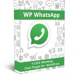 WP WhatsApp Review