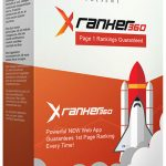 X-Ranker 360 2.0 Review