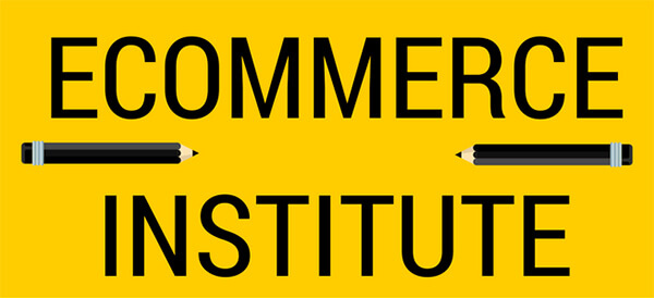 eCommerce Institute Review