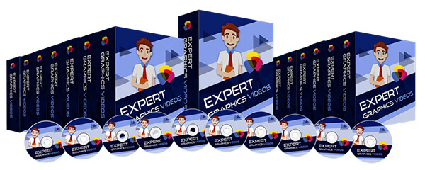 Expert Graphics Videos Review