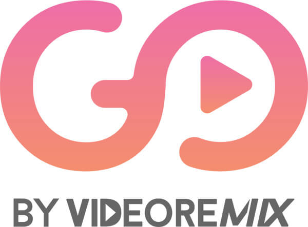 Go by VideoRemix Review – No Complex Timelines or Messy Merge Tokens