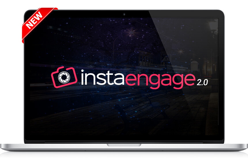 InstaEngage 2.0 Review