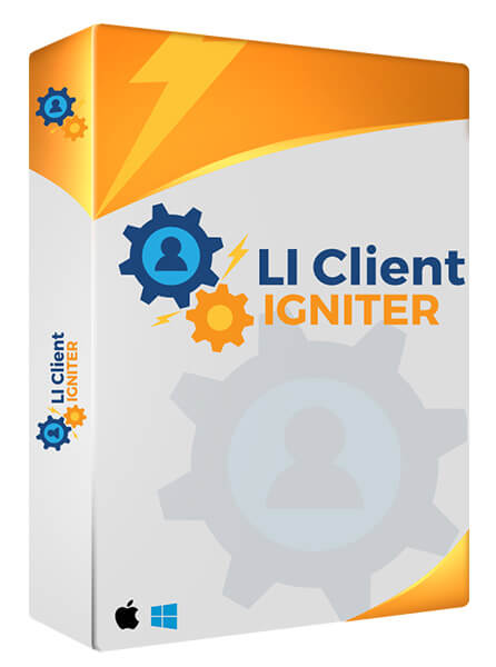 LI Client Igniter Review