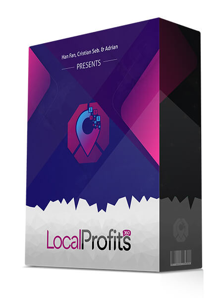 LocalProfits360 Review