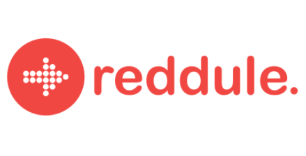 Reddule Review
