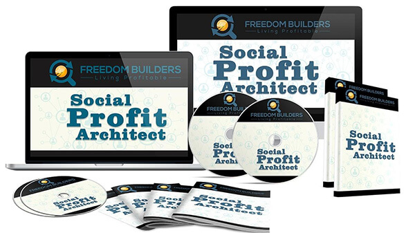 Social Profit Architect Review