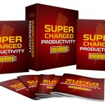 Supercharged Productivity Review