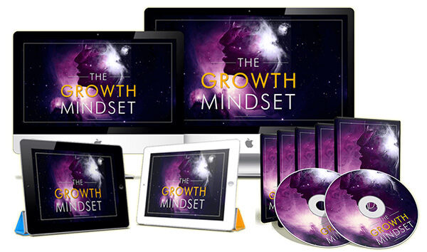 The Growth Mindset Review