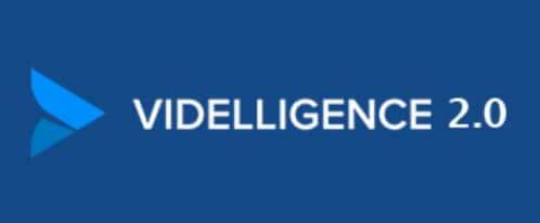 Videlligence 2.0 Review