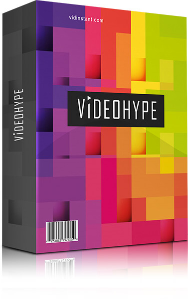 VideoHype Review –  Best Animated Videos In Only 5 Minutes
