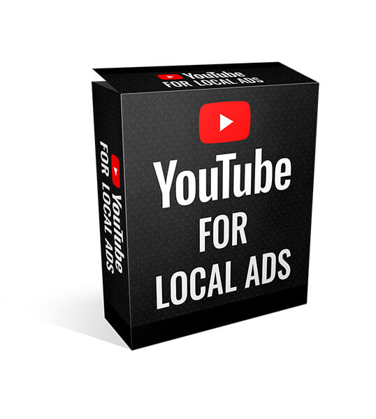 Youtube Ads For Local Review