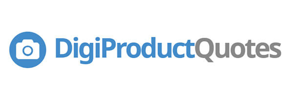DigiProduct Quotes Review