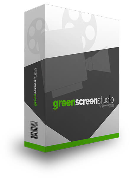 Green Screen Studios Review