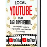 Local YouTube For Cash Confidential Review