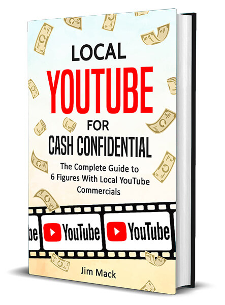 Local YouTube For Cash Confidential Review – Honest Review