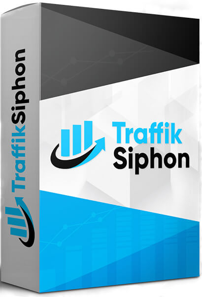 Traffik Siphon Review