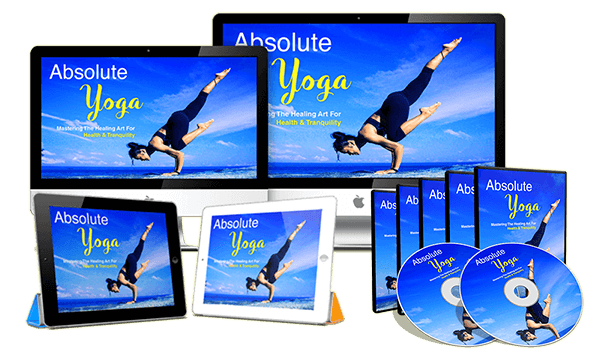 Absolute Yoga Review