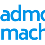 Ad Mob Machine Review