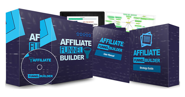 Affiliate Funnel Builder Review