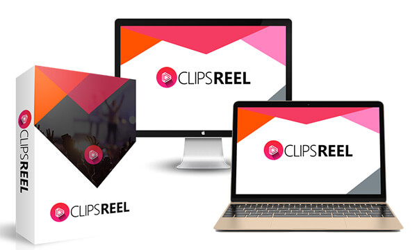 ClipsReel Review