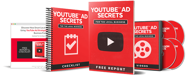 Consultant Funnel – YouTube Ad Secrets Review