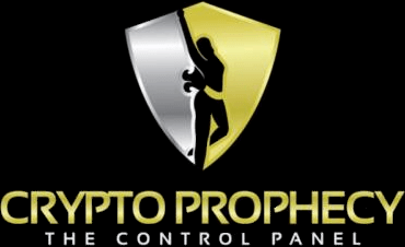 CryptoProphecy Review