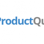 DigiProduct Quotes Volume 2 Review