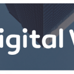 Digital Worth Review