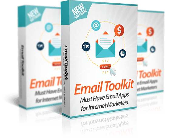 Email Toolkit Review – 10 Tools that get 10x More Clicks from Your Emails
