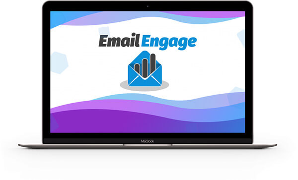 EmailEngage Review – The Easiest Way to Create Expert Email