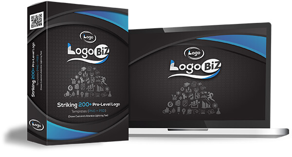 LogoBiz Review