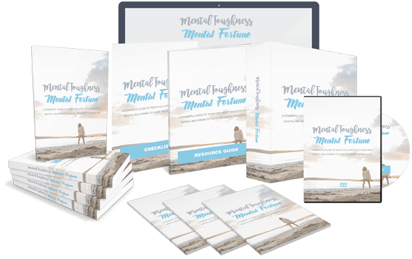 Mental Toughness Mental Fortune Review
