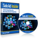 Solo Ad Insider Review