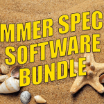 Summer Special Software Bundle Review