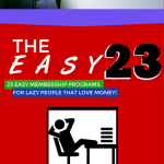 The Easy 23 Review