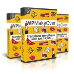 WP Make Over Review