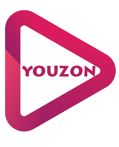 YouZon Review – Brand New Software Creates Instant Money-Making Videos