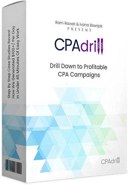 CPA Drill Review