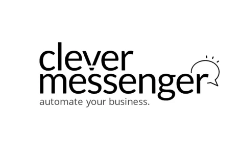 Clever Messenger Review