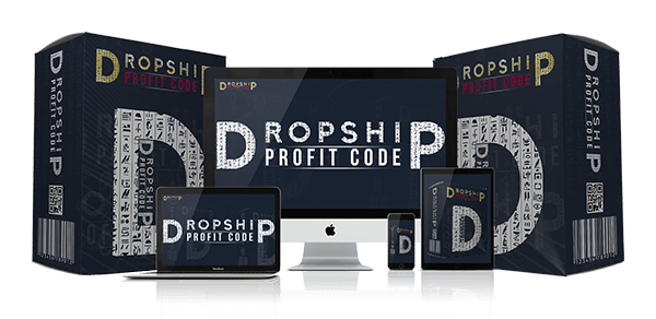 Dropship Profit Code Review