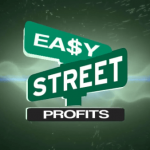 Easy Street Profits Review