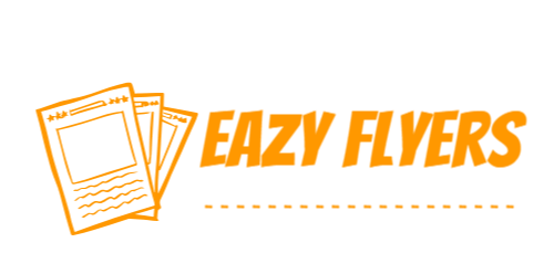 Eazy Flyers Review
