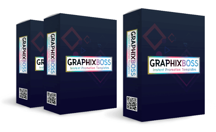 GraphixBoss Review