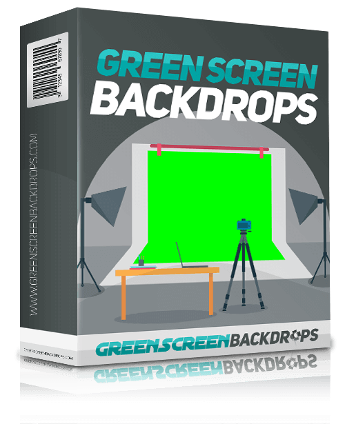 Green Screen Backdrops Review