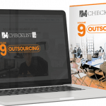 IM Checklist V9 - Outsourcing Review