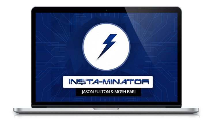 Insta-Minator Review