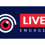 Live Engager Review