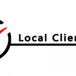 Local Client Systems Review
